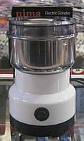 Кофемолка Nima NM-8300 A36 (300 Вт)
