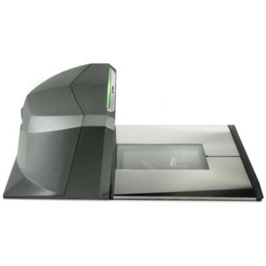 Сканер штрих-кода Symbol/Zebra MP6000, NO SCL, MEDIUM, IBM, USB, US (MP6000-MN000M010US)
