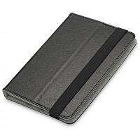 "Чехол для планшета AirOn Universal 8"" black (4821784622083)"