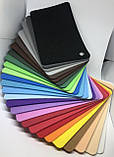 Фоамиран ЕВА 2мм розовый лист 1,50х1м, фото 2