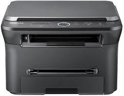 Заправка Samsung SCX-4600 картридж MLT-D105L