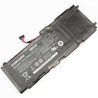 Аккумулятор для ноутбука Samsung 700Z AA-PBZN8NP, 80Wh (5400mAh), 8cell, 14.8V, Li-Pol (A47332)