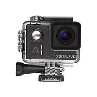 Экшн камера LAMAX X10 Taurus