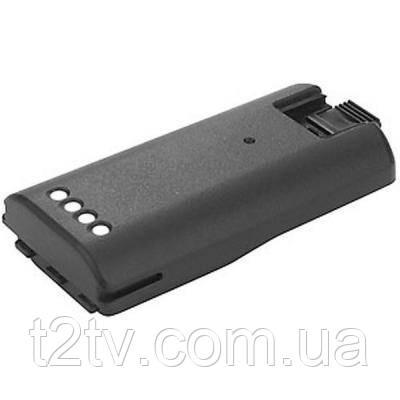 Аккумуляторная батарея для телефона Motorola for XTNi RLN6308B 2400 mAh 7.5V Li-Ion (RLN6308D / RLN6308)