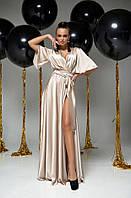 Платье Ариада
