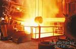"""""""ArcelorMittal"""" начал выпуск продукции для газового сектора в Мексике"""