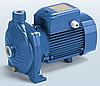 Насос центробежный Pedrollo CPm 210C однофазный для чистой воды