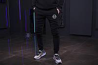 Мужские спортивные штаны Philipp Plein (Весна/Лето/Осень)