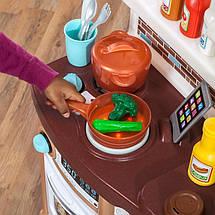 Кухня игровая со звуками Step2 488599, фото 2