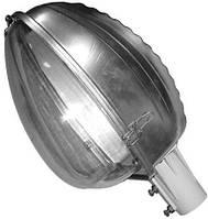 Уличный светильник Helios метал Е40, под энергосберегающую лампу