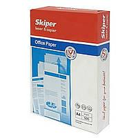 Газетная бумага Skiper А4 500 листов
