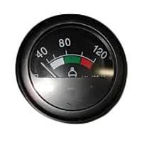 Указатель УК-133 температуры воды 12В. электрич.