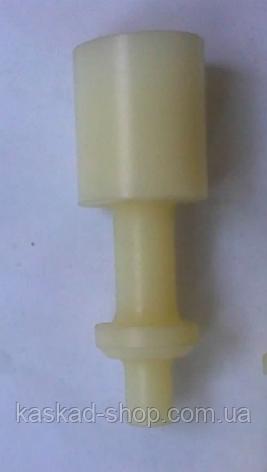 Клапан (кегль) RS-32  UDS-114, фото 2