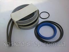 Уплотнения гидро цилиндра поворота UNK-320  (90/45/М)