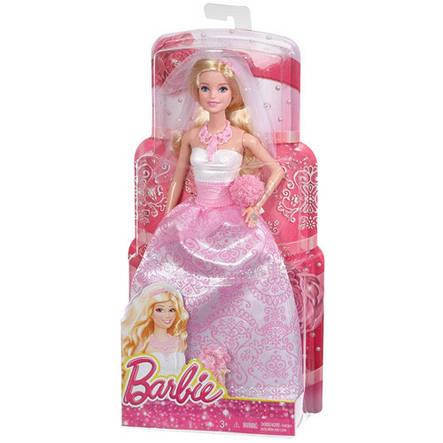"""Кукла Barbie """"Королевская невеста"""", фото 2"""