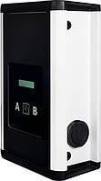 Станция для заряда электромобилей WallBox eVolve Smart Slave T 2 x 7.4кВт 400В 32A Type2