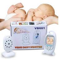 Видеоняня VB 601 - 235876