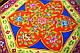 9140204 Журнальный стол из дерева манго Арт.2175 №2, фото 2
