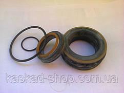 UNK-320 Ущільнення гідро циліндра повороту (90/45/В