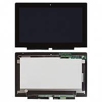 Дисплей + touchscreen (сенсор) для Lenovo IdeaPad Yoga 11, оригинал