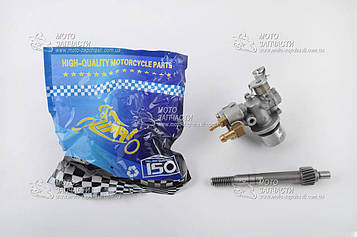 Маслонасос Honda Lead-90 LIPAI