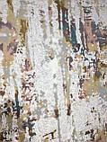 АКРИЛОВЫЙ КОВЕР EFES IMPERIAL 12686 КРЕМОВЫЙ, фото 2