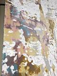 АКРИЛОВЫЙ КОВЕР EFES IMPERIAL 12686 КРЕМОВЫЙ, фото 4