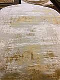 АКРИЛОВЫЙ КОВЕР EFES IMPERIAL 12806 КРЕМОВЫЙ, фото 2