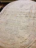 АКРИЛОВЫЙ КОВЕР EFES IMPERIAL 13025 КРЕМОВЫЙ, фото 4