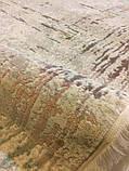 АКРИЛОВЫЙ КОВЕР EFES IMPERIAL 13025 КРЕМОВЫЙ, фото 5