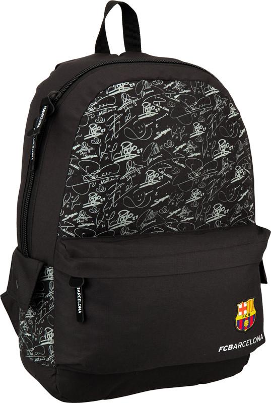 Рюкзак міський Kite 994 Barcelona BC15-994L