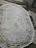 АКРИЛОВЫЙ КОВЕР EFES IMPERIAL 13025 КРЕМОВЫЙ, фото 3