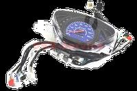 Панель приборов в сборе Viper Active, спидометр 160км/ч