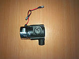 Гидрогенератор газовой колонкиTermet Aqua Power 19-02., фото 2
