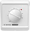Терморегулятор terneo rol, фото 2