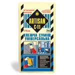 Клеющая смесь для  плитки универсальный Артисан Artisan С-11 25 кг