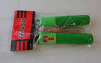 Скакалка 107 з лічильником, фото 1