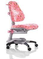 Кресло для школьника OXFORD (KY618) ортопедическое