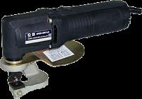 Ножницы ручные электрические ножевые НРЭН-520-2,8