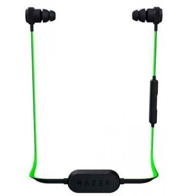 Наушники Razer Hammerhead Bluetooth In Ear (RZ04-01930100-R3G1)