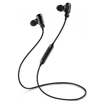 Навушники Edifier W293BT Black