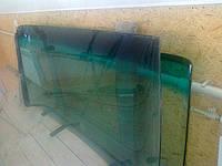 Лобовые стекла Паз в Донецке