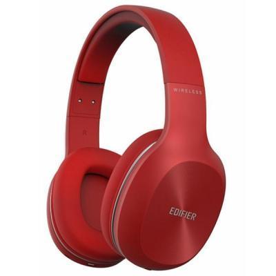 Навушники Edifier W800BT Red