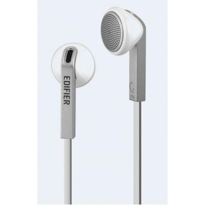 Навушники Edifier H190 White/Silver (H190 W/S)