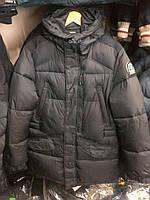 Куртка зимняя мужская TIGER FORCE TFBW-71452/Т.Синий