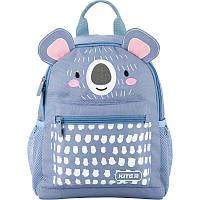 Рюкзак детский Kite Kids Koala bear K20-534XS-1