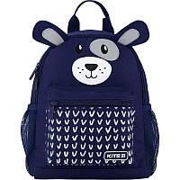 Рюкзак детский Kite Kids Puppy K20-534XS-3