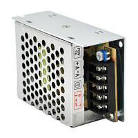 Блок питания для систем видеонаблюдения Ritar RTPS12-60 SLIM