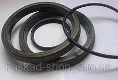 UNK-320 Уплотнения гидро цилиндра (140/70/B)