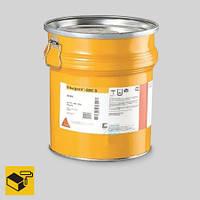 Защитное покрытие для бетона SIKAGARD-680 S, 30 кг
